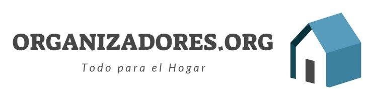 Organizadores.org